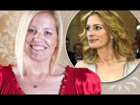 Julia Roberts' half sister Nancy Motes found dead from 'apparent drug overdose'