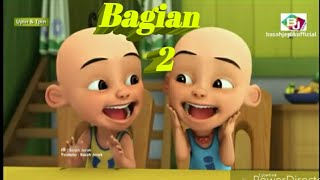 Video Upin Ipin Musim11# Terlajak laris download MP3, 3GP, MP4, WEBM, AVI, FLV Juli 2018
