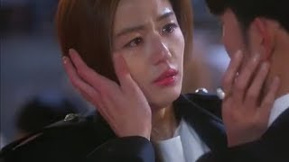 MY LOVE FROM THE STAR: THE FINALE - JUNE 30, 2014 FULL EPISODE [2/4]