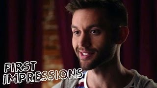 meet the winners season 1 first impressions with dana carvey