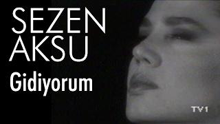 Sezen Aksu - Gidiyorum (Video)