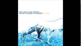 The Underdog Conspiracy - Heart Bleed Passion vol. 1 Indie Vision Music Presents - Common Bound