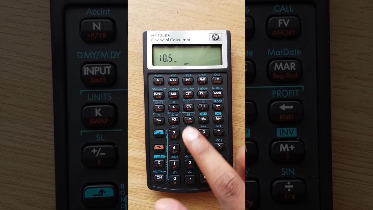 amortize calculator