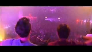 CristoDj robin - Coco (Original Mix)