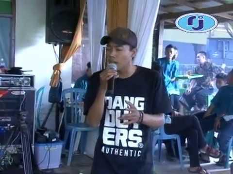 Suara Emas Mas DENNY, Crew Sound SABAR JAYA// PANTAI KLAYAR// RIANA JAYA Multimedia