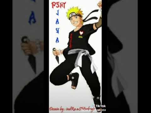 85 Gambar Naruto Psht 1922 Kekinian