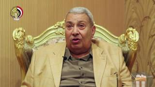 وزارة الدفاع تنشر فيديو عن مشروع «غيط العنب بشاير الخير»