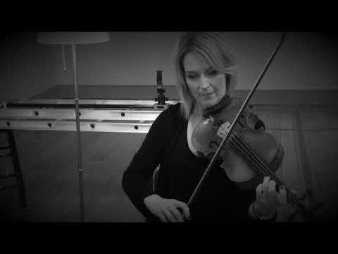 Chandelier - Sia/Aria String Quartet