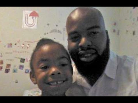 Unarmed Man Shot At By Cop While Trying To Save Daughters Life from YouTube · Duration:  4 minutes 51 seconds