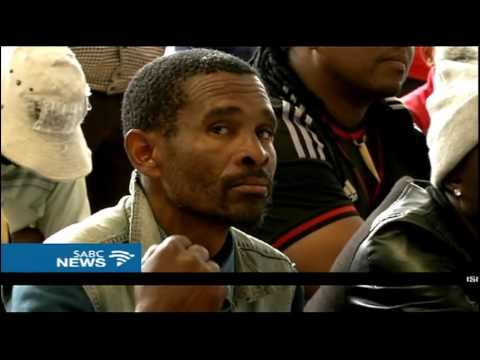 Two boxing strongholds in will be reignited to end off Heritage Month