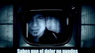 Disturbed - Remember- Traducido.