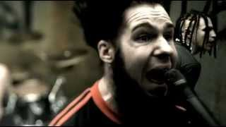 Static-X - The only