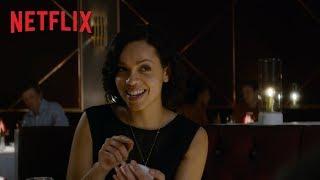 Black Mirror - Hang the DJ |Resmi Fragman  [HD] | Netflix