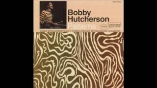 Bobby Hutcherson - Nocturnal