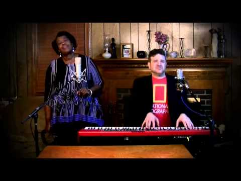 How It's Gonna Be | Adrian Duke featuring Theresa Richmond