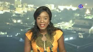 20H BILINGUE DU SAMEDI 13 AVRIL 2019 - EQUINOXE TV