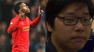 Telegraph Fantasy Football Ask Jonathan: Premier League newcomers, Arsenal and Daniel Sturridge