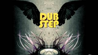 Dj Poxen-Remix Dubstep (Danu Boian -Destination )