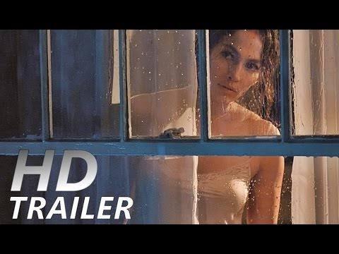 Download The Boy Next Door Full Movie  2021 Romantic Movie Jenifer Lopez, Ryan Guzman, Kristin Chenoweth | 4k