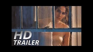 The Boy Next Door Full Movie  2021 Romantic Movie Jenifer Lopez, Ryan Guzman, Kristin Chenoweth | 4k