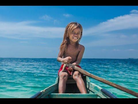 Resultado de imagem para ciganos do mar fotos