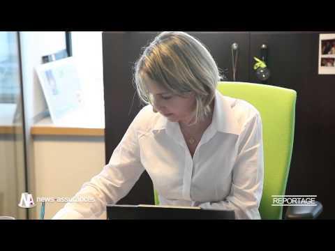 Reportage : Assurance-vie, vers une modification de la fiscalité ?