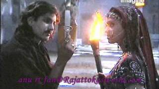 113 DHARAM VEER 25 JUN part 1