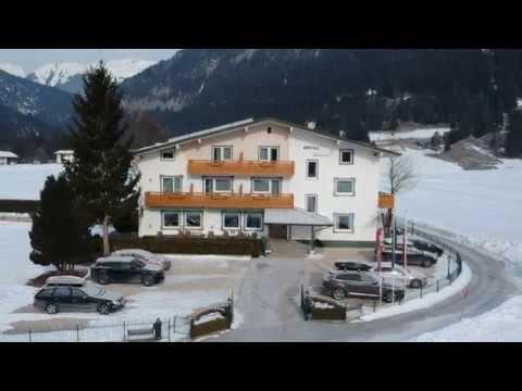 Hotel Florence *** Weissenbach am Lech