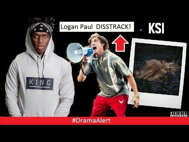 logan-paul-diss-track-by-ksi-dramaalert-jake-paul-exposed