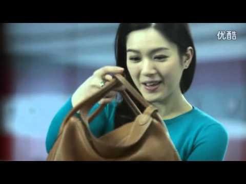 天機密語 - 郭富城 官方MV - YouTube
