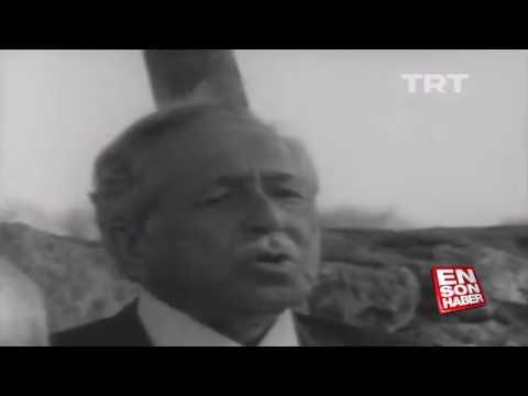 Atatürk'ün imama bira ikram etmesi