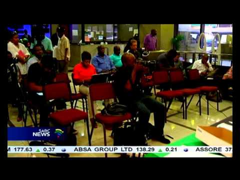 ANCWL throws support behind Zuma ahead of Mangaung