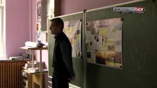 «Первое освобождение Ростова» — уроки мужества в школах