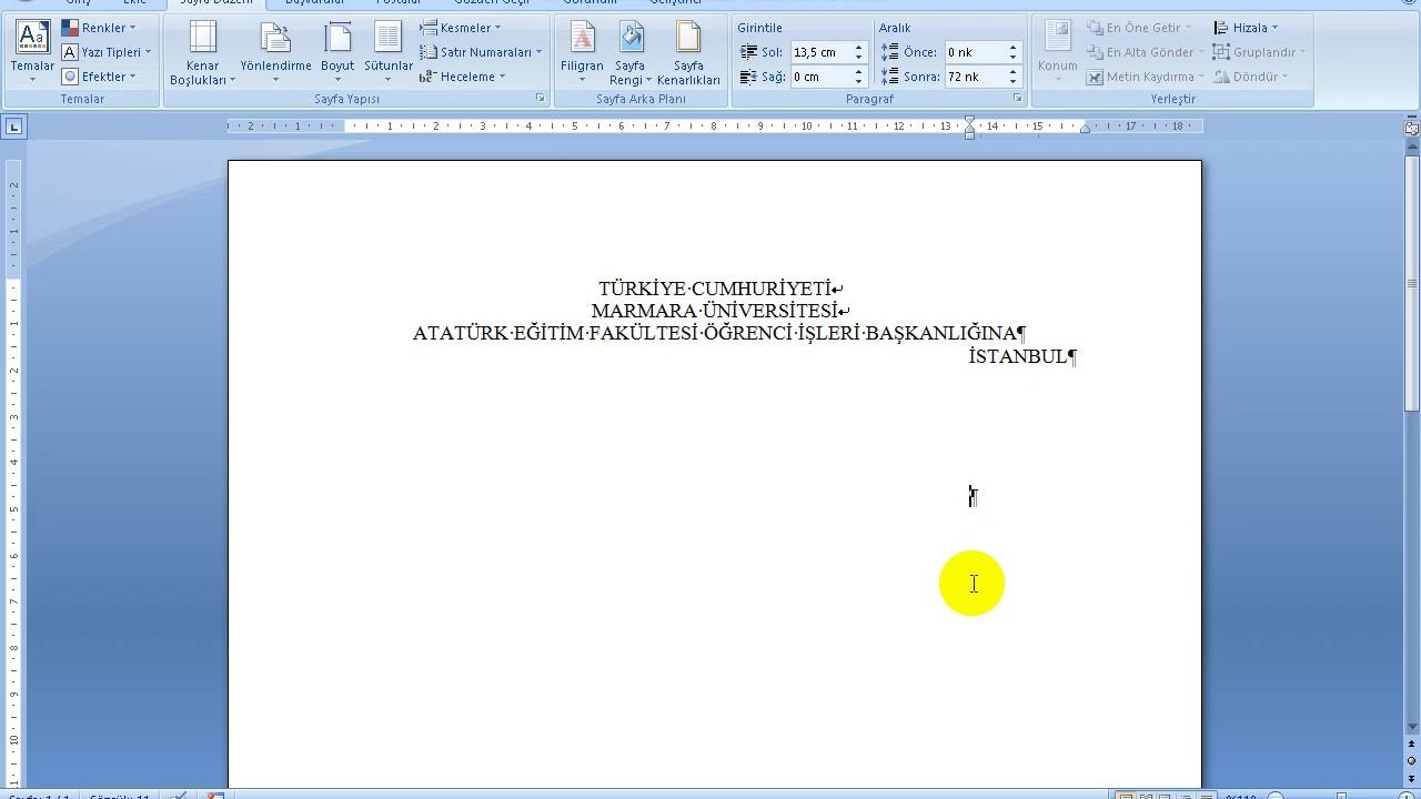 word office com