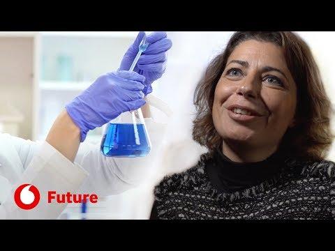 as-mulheres-na-ciência-em-portugal-|-vodafone-future