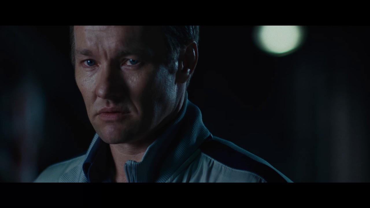 CRIMINEL - Trailer HD VF