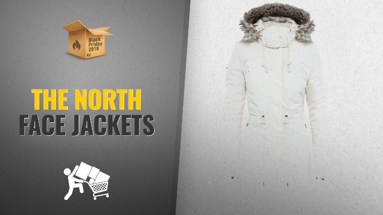 78ae53547 Save Big On THE NORTH FACE Jackets Black Friday / Cyber Monday 2018 | Black  Friday Guide