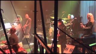 "Bambini Venite Parvulos Francesco De Gregori Live Tour ""Sulla Strada"" 2013 Roma"