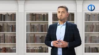 İSLAM KURUMLARI VE MEDENİYETİ - Ünite 9 Konu Anlatımı 1
