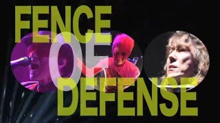 【タイトル】 FENCE OF DEFENSE DIGITAGLAMMY SHOW Featuring Daisuke A...