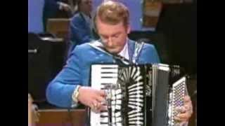 The Lawrence Welk Show - Big Band Days - 10-13-1973