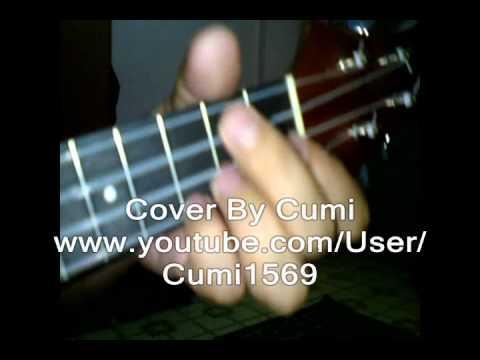 Ukulele : kantoi ukulele chords Kantoi Ukulele along with Kantoi ...