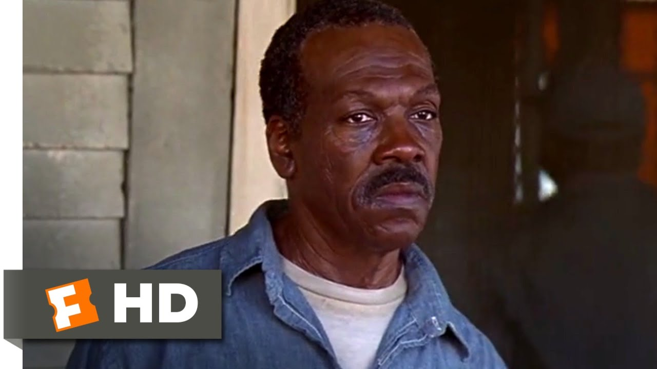 Download Life (1999) - The Decades Pass Scene (6/10) | Movieclips