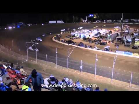 Modified Feature 11/1/14