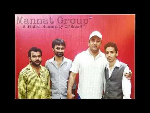 Faisal Malik SrK - M Ishtiyak Ahmed- Mannat Group Srk Fans Foundations