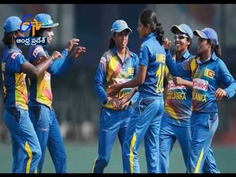 Women World Cup Cricket | India to take on Srilanka Today