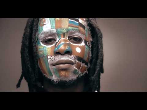 AWU featuring GAELLE ACHIRI - Our Game (AWCON 2016 Theme Song)