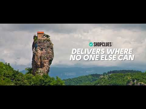ShopClues: Online Shopping For Pc - Download For Windows 7,10 and Mac