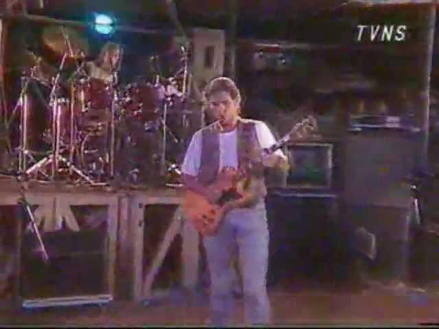ekatarina-velika-par-godina-za-nas-live-novi-sad-1989-pinkfloyd111