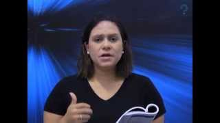 A DESIGUALDADE SOCIAL: CAUSAS E EFEITOS